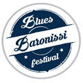 Baronissi Blues Festival
